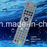 Waterproof Controle Remoto SPA TV remota TV Remote Control Outdoor LPI-W061