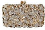 優雅な方法党バッグレディーの財布デザイナークラッチ・バッグのイブニング・バッグ(EV1001)