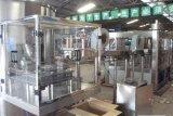 Eau potable complètement automatique de Bottle Production Line (5000-6000B/H)