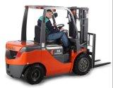 3.0t Diesel Forklift met Isuzu Engine
