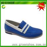 Zapatos baratos del deporte de los hombres baratos de la marca de fábrica