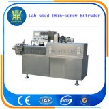 Machine complètement automatique de la pastification 100-150KG/H