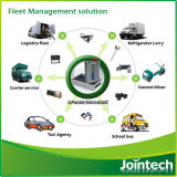 Auto GPS Vehicle Tracking Device für Vehicle Tracking System