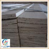 LVL madera contrachapada para el uso de embalaje de paletas