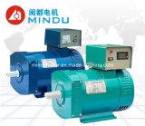 Bewegliches ST/STC Generator/Dynamo (MD-ST/STC)