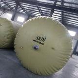 Flexibel und Portable Inflatable Buoyancy Airbag Bladder