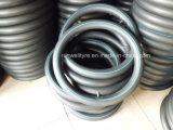 Tubos interiores butílicos de la motocicleta 2.50-18 2.75X18 3.00X18