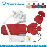 Novo tipo unidade dental da cadeira da alta qualidade