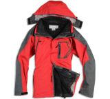 Winter-Jacke der Männer (C017)