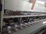 Macchina del telaio per tessitura di Jlh 9200 per il tessuto del poliestere e del cotone