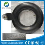 Fornecimento do fabricante bom tubo de pneu de resistência ao calor para caminhão