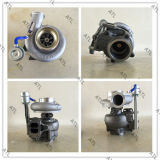 Turbocompresseur de Hx40W pour Hyundai 3538213 4956107