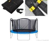 ' rete di sicurezza di allegato del trampolino 14