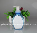 330ml Santizer Flaschen-Plastikflaschen-Spray-Flasche