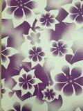中国の製造業者の花の印刷は鋼鉄PPGI/PPGLのコイルに電流を通した