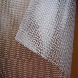 Pano de malha de fibra de vidro resistente a álcalis