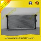Radiatore automatico dello scambiatore di calore per Buick Terraza/Chevrolet Uplander, OEM: 15211586