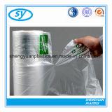 Мешки еды здоровой упаковки поставщика фабрики пластичные