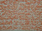 Пена PU изолировала выбитую металлом декоративную панель внешней стены