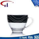 caneca de vidro da boa qualidade 320ml para a água (CHM8072)