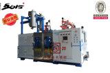 Máquina automática da espuma do EPS do padrão europeu de Fangyuan com CE