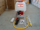 Rucksack Electric Power Sprayer (3WZ-800)