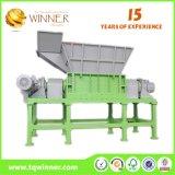 Cromato E-Sprecare il riciclaggio dell'esportazione CTN della macchina