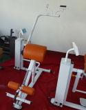 La barella elettrica della spalla per l'esercitazione del corpo