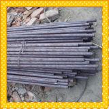 410 de Staaf/de Staaf van het roestvrij staal