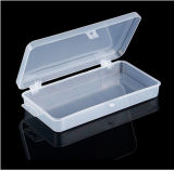 Fishing Tackle Box 033