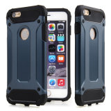 Nuovo Super Armor Defender Cell Phone Caso per il iPhone