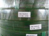 Asme B16.20 16.47の螺線形のWound Gasket