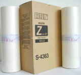 Z-Tipo amo de la duplicadora de /Ez del Rz (A3/A4/B4) (RZ/EZ) de Riso