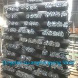 BS4449 500b, HRB500, ASTM A615 Gr520, Rebar laminado en caliente, deformido