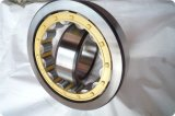 Rolamento de rolo cilíndrico N314 para o carregamento das bombas de água