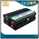 12ボルト販売(THA400)のための220ボルトDCの太陽インバーター