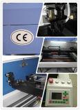 Laser 2 van de Snelheid van de rinoceros Snelle Hoofd Scherpe Machine