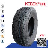 Pasajero radial del neumático de coche 205 / 65R15