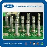 Электрический эксплуатируемый PCB монтажной платы PCB мебели разнослоистый электронный