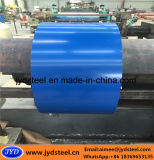 Холоднопрокатный метод Prepainted гальванизированная сталь Coil/PPGI