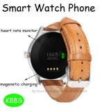 Nieuw Slim Horloge Bluetooth voor Androïde en Ios Telefoon (K88S)