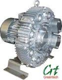 De Compressor van de ring (zijkanaalventilator)