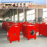 Nuovo-Tipo 2016 fornace industriale dell'aria calda con la grande prestazione