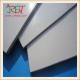 Almofada térmica do emissor de isofrequência do silicone da alta qualidade