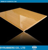 Chinese Laminated PVC Ceiling Wall Panel