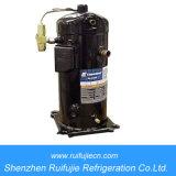 Compressores Hermetic do Refrigeration do rolo de Copeland (ZF33K4E-TWD-551)