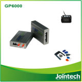GPS Tracking com Cameras Help You Watching Cars