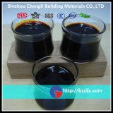 Beton-/Kleber-Beimischungs-aliphatischer chemischer Zusatz