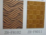Murano 3D Wall Panel (ZH-F8041)