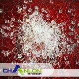 Frames & het Optische Nylon Maagdelijke Nylon van Componenten Tr90 PA12